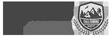 Trail Running Academy Logo