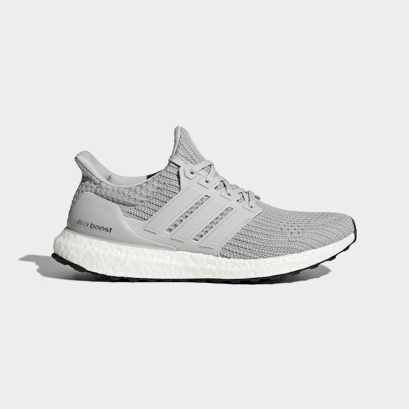Adidas UltraBoost Le Pantofolone adatte a tutti | Trail